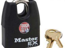 Cadeados Master Lock