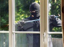 Como Proteger Sua Residência