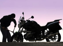 Dicas Seguran;a Para Motocicletas