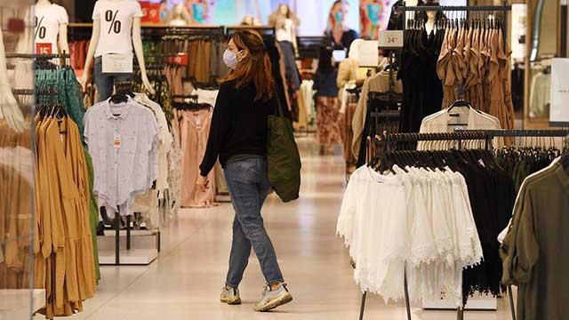 Espaços Saudáveis e Amplos Após a Pandemia
