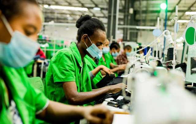 Tendências da Indústria Após Pandemia Covid-19
